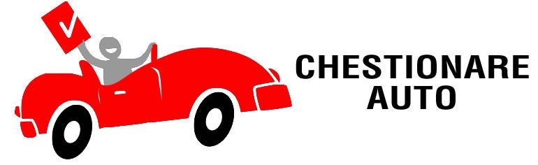 Examen Auto Eu - localexam.com